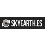 skyearth