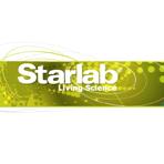 starlab